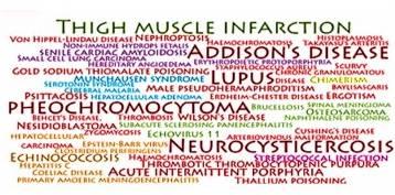 What is in the Disease Name? (img src - please see below)